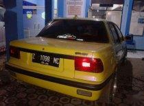 Jual Mitsubishi Lancer 1990, harga murah