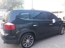 Jual Chevrolet Orlando 2012, harga murah