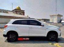 Mitsubishi Outlander Sport PX 2012 SUV dijual