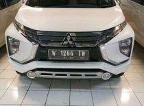 Jual Mitsubishi Xpander 2017 termurah