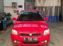Jual Proton Saga 2009, harga murah