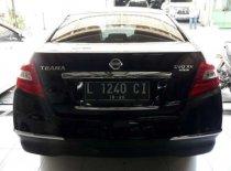 Jual Nissan Teana 250XV 2010