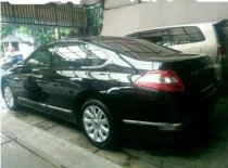 Jual Nissan Teana 2010 kualitas bagus