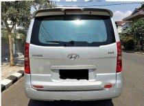 Hyundai H-1 Royale 2012 Minivan dijual