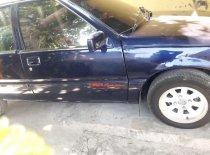 Jual Mitsubishi Lancer 1987 termurah