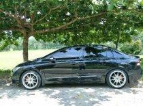 Honda Civic 2 2010 Sedan dijual