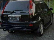 Nissan X-Trail ST 2004 SUV dijual