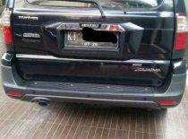 Isuzu Panther GRAND TOURING 2015 MPV dijual