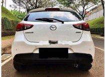Butuh dana ingin jual Mazda 2 Hatchback 2015