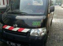 Jual Daihatsu Gran Max Pick Up 1.3 2012