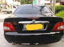 Proton Waja 2003 Sedan dijual