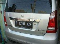 Suzuki Karimun GX 2014 Wagon dijual