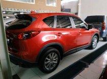 Jual Mazda CX-5 Sport kualitas bagus