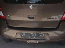 Suzuki Karimun Estilo 2011 Hatchback dijual