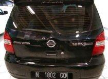 Jual Nissan Grand Livina 2008 termurah