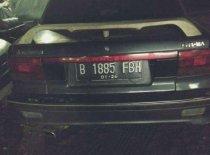 Jual Mitsubishi Lancer 1991 termurah