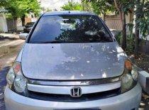 Honda Stream 1.7 2007 MPV dijual
