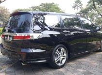 Jual Honda Odyssey Prestige 2.4 2012