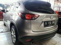 Jual Mazda CX-5 2.0 kualitas bagus