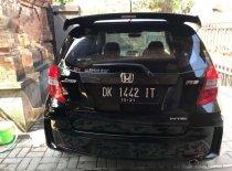 Jual Honda Jazz 2011 kualitas bagus