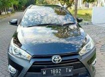 Jual Toyota Yaris Heykers kualitas bagus