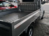 Jual Daihatsu Gran Max Pick Up 1.3 kualitas bagus