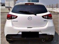 Jual Mazda 2 Hatchback 2016