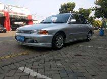 Jual Mitsubishi Lancer 1995 termurah