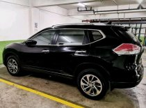 Jual Nissan X-Trail 2016 termurah