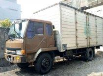 Mitsubishi Fuso 2000 Truck dijual