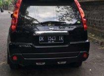 Jual Nissan X-Trail 2000 termurah