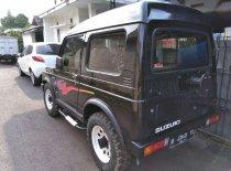Jual Suzuki Katana 1997 termurah