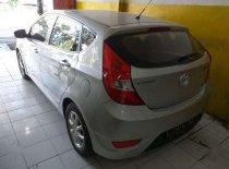 Jual Hyundai Grand Avega GL kualitas bagus