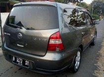 Jual Nissan Grand Livina  2008