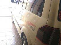 Butuh dana ingin jual Suzuki APV L 2004