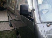 Suzuki Carry DX 1995 Minivan dijual