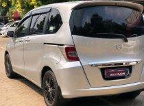 Honda Freed PSD 2015 MPV dijual