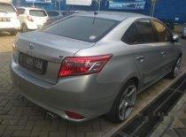 Jual Toyota Vios 2013, harga murah