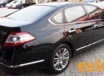 Nissan Teana XV 2012 Sedan dijual