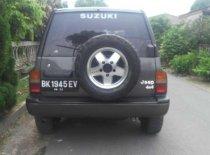 Suzuki Grand Vitara 2 1993 SUV dijual
