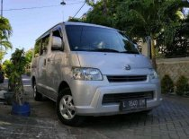 Jual Daihatsu Gran Max D 2015