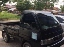 Jual Suzuki Carry Pick Up 2016, harga murah