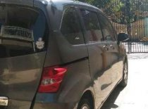 Jual Honda Freed PSD 2010