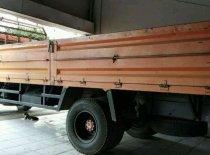 Mitsubishi Colt 3.3 2000 Truck dijual