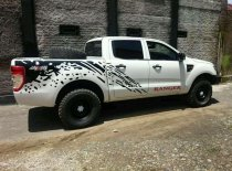 Jual Ford Ranger 2012 termurah
