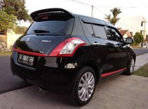 Jual Suzuki Swift GX 2012
