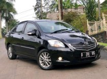 Jual Toyota Vios 2010, harga murah