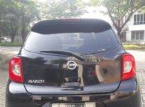 Nissan March XS 2015 Hatchback dijual