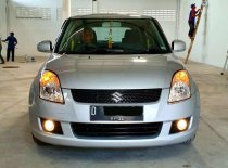 Jual Suzuki Swift ST 2009