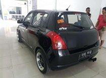 Butuh dana ingin jual Suzuki Swift GL 2005